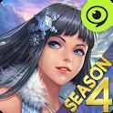 Fishing Superstars : Season4 icon
