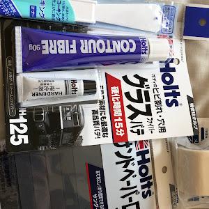フーガ Y50のカスタム事例画像 藤岡 麗奈@藤岡一家®さんの2020年10月10日13:00の投稿