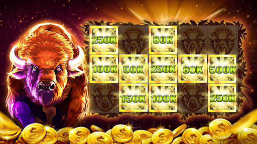 WOW Casino Slots 2020 - Free Casino Slot Machines modavailable screenshots 4