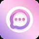 Sunchat Messenger