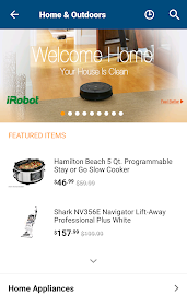 Newegg Mobile Screenshot 5