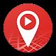 Download Радзыньский повят Аудиогид For PC Windows and Mac