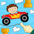 Baby Driving Car file APK Free for PC, smart TV Download
