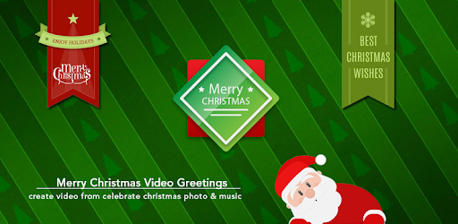 Merry christmas greetings apps on google play m4hsunfo