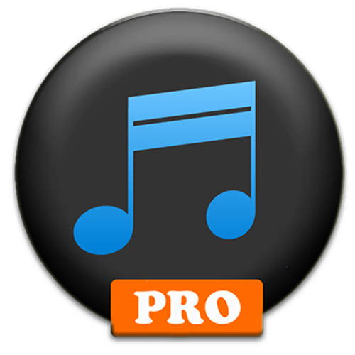 Mp3 Download Music