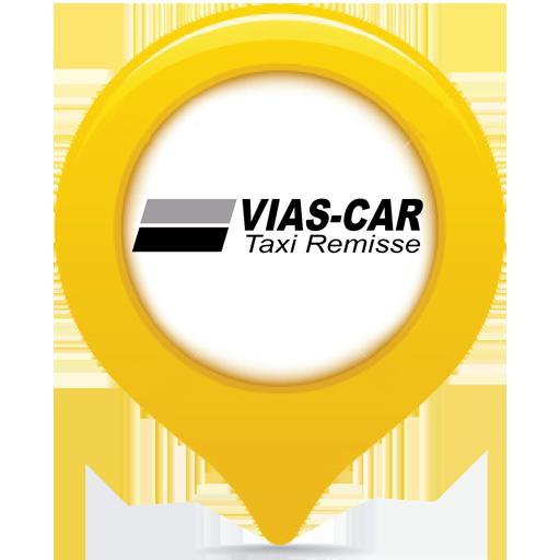 Taxi ViasCar Lima-Peru