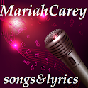 Mariah Carey Songs&Lyrics icon