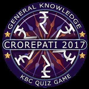 KBC 2017 Quiz Champions for PC