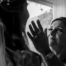 Wedding photographer Peter Istan (istan). Photo of 12.09.2018