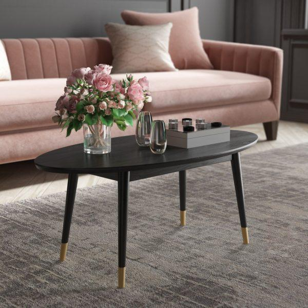 http://cdn.home-designing.com/wp-content/uploads/2021/04/cheap-black-oval-coffee-table-with-gold-capped-legs-subtle-glam-living-room-furniture-decor-inspiration-600x600.jpg