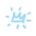Crown App icon