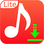 Free Music Downloader && Download MP3 Song