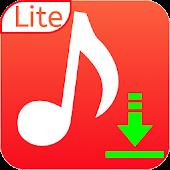 Free Music Downloader & Download MP3 Song kostenlos spielen