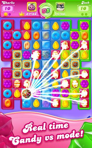 Candy Crush Jelly Saga  screenshots 10