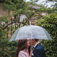 Wedding photographer Anton Sorochak (soranto). Photo of 06.06.2017