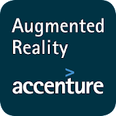 Accenture Augmented Reality