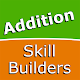 Addition Skill Builders icon