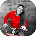 Photo Color Effects Changer 2.0 Apk
