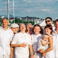 Wedding photographer Pavel Molokanov (Molokanov). Photo of 08.05.2015