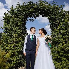 Wedding photographer Sergey Sofronov (SergFrown). Photo of 27.03.2017