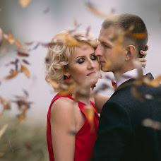 Wedding photographer Evgeniy Kazakov (Zhekushka). Photo of 27.02.2015