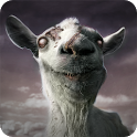 Goat Simulator GoatZ icon