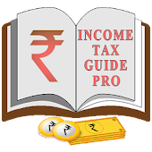 Indian Income Tax Guide