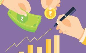 70+ Most Important Economics Current Affairs Topics: Mains For UPSC Mains