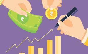 80+ Most Important Economics Current Affairs Topics For UPSC Mains 2019