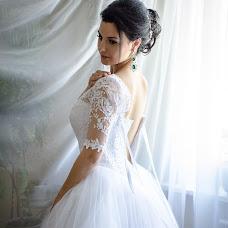 Wedding photographer Nikolay Meleshevich (Meleshevich). Photo of 20.09.2017