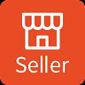 Paytm Mall Seller