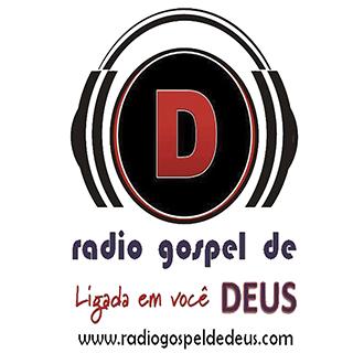 Rádio Gospel de Deus