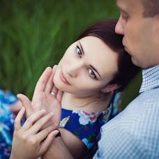 Wedding photographer Marina Karalyunas (ambers). Photo of 02.06.2015