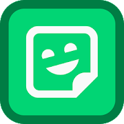 Sticker Maker for WhatsApp - Sticker Studio