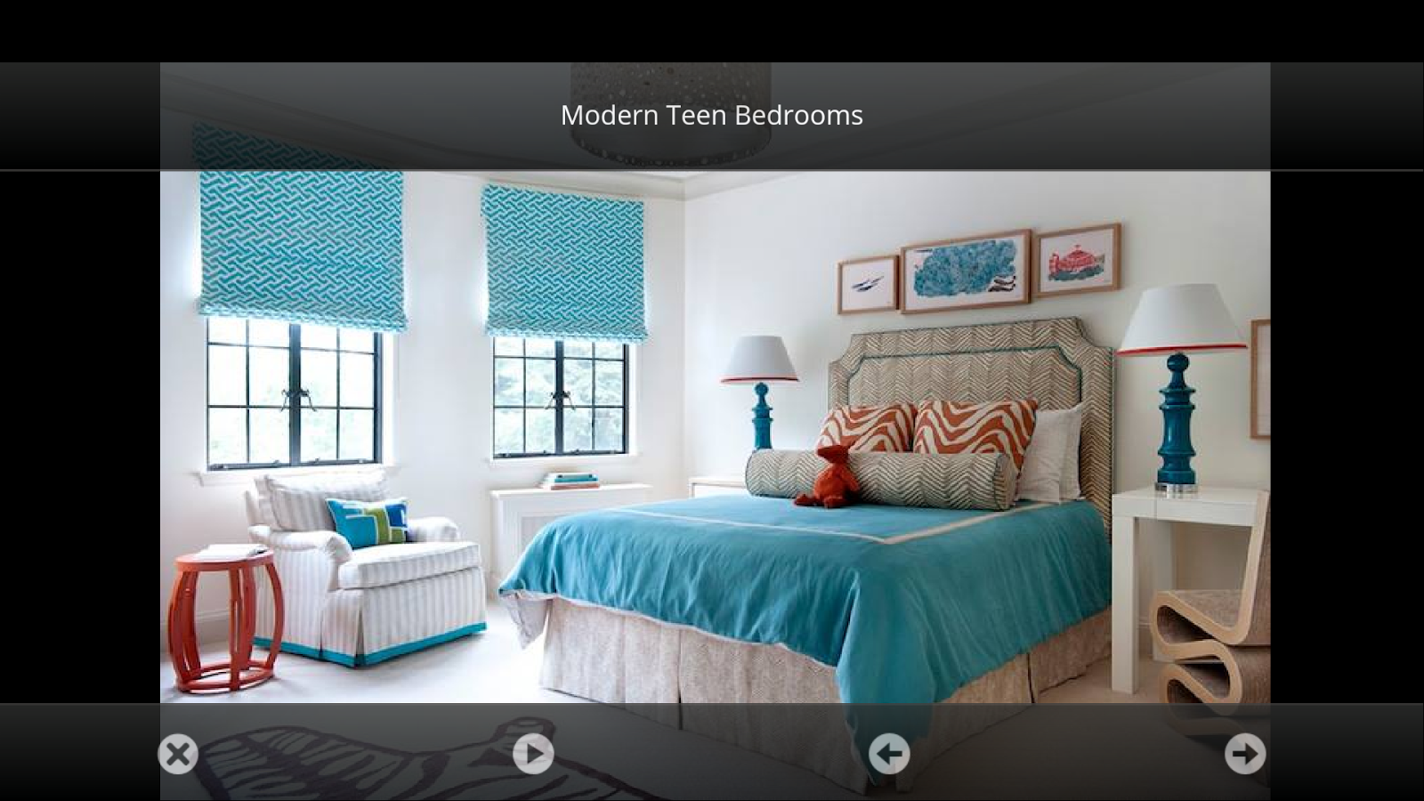 Bedroom decorating ideas android apps on google play Room makeover app