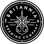 Britannia Ashore Rye Porter