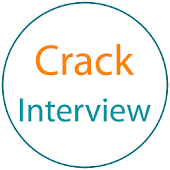 IT Interview Crack