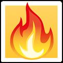 BImSchV icon