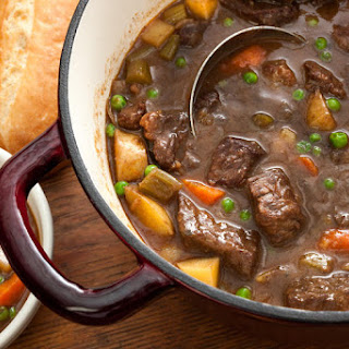 Quick Beef Stew Meat Recipes.