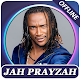 Jah Prayzah songs, offline Android apk