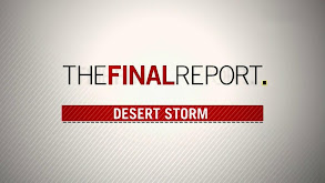 The Final Report thumbnail