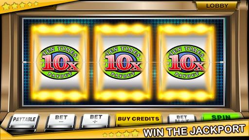 博奕必備免費app推薦|Classic Slots - Slot Machines!線上免付費app下載|3C達人阿輝的APP