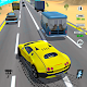 Download Car Racer - Traffic Driver For PC Windows and Mac