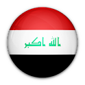 Iraq FM Radios icon