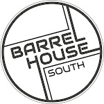 Logo for Barrelhouse South