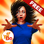 Mystery Tales: Her Own Eyes (Free to Play) Icon
