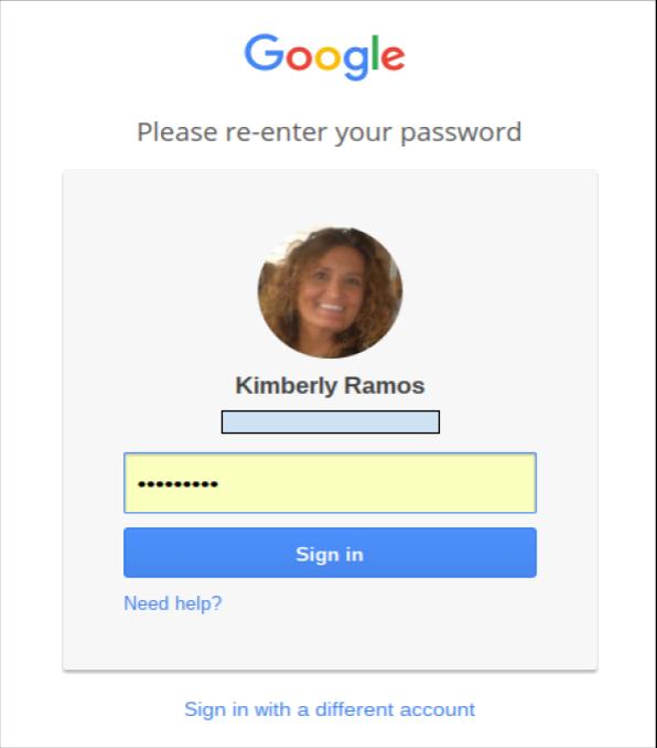 re-enter password.png