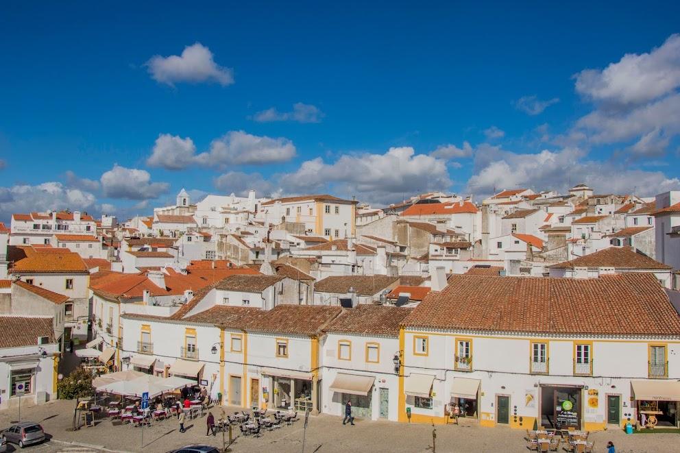 alentejo-portugal