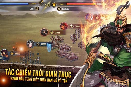 Row Tam Quu1ed1c Chu00ed Truyu1ec1n Ku1ef3 VNG 1.1.5430 3