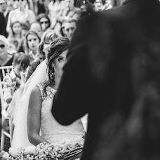 Wedding photographer Simone Rossi (simonerossi). Photo of 08.08.2018